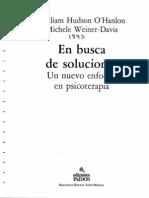 31_O`Hanlon_En Busca de Soluciones_p. 87-113