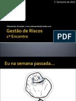 GestaoDeRiscos-Aula1