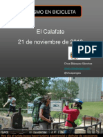turismoenbicicletaelcalafate-131121184945-phpapp01