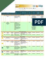 Octubre 3-2012.pdf