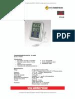 PDF24 Creator Job Printing