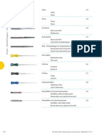 Katalog_endodontische_instrumente