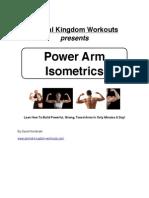 Http Www.animal-kingdom-workouts.com Support-files Isometricarmver1.1