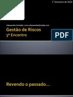 GestaoDeRiscos-Aula3