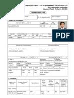 JobApplicationForm_28122012