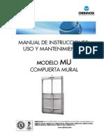 archivos941a.pdf