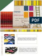 pintura materiales.pptx