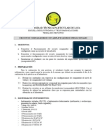 Preparatorio Practica 2.2