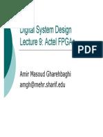 9- Acgood asic file tel FPGA