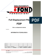 Brochure FDP REV 0