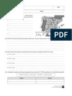 evaluacion_3trimestre_i.pdf