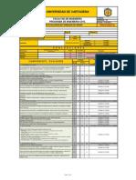 Copia de 1-Formato Evaluacion Propuesta Trabajo de Grado Version 3 0-2013