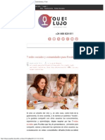 QUÉ LUJO.pdf