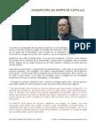 Entrevista El Norte de Castilla (9!11!13) PDF