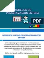 modelosdeprogramacionentera-091213214058-phpapp01