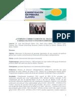1premiomedicina Hta (1)