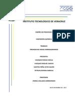 Estructura química y síntesis