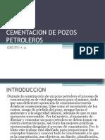 Cementación progra (1)