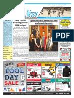 Menomonee Falls Express News 113013