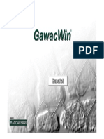 Manual de Referencia GawacWin