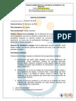 Guia_de_Reconocimiento_de_Diseño de proyectos