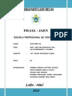 INVERSIONES Y VALORES (1).docx