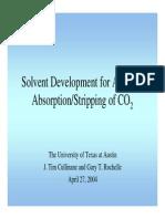 Carbon Cullinane