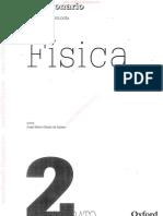 115075820-Fisica-2º-Bachillerato-Oxford