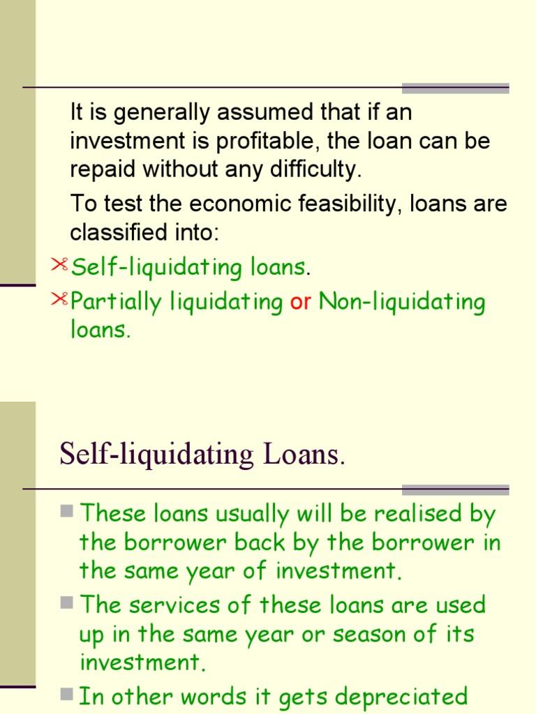 Liquidating loans interracial dating detroit