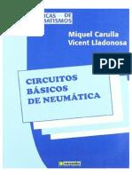 352circuitos Basicos de Neumatica Carulla - Copia