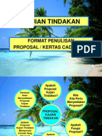 Penulisan+Proposal++Laporan+Kajian[1]