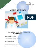 PLAN DE SRCR.doc