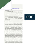 El Iusnaturalis 1 (1)