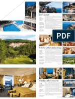 The most exclusive hotels in the world - English - p140 to end