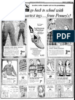 Page 9 - Penney's