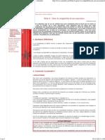 Fiche 6 _ Gérer la comptabilité de son association - Animafac