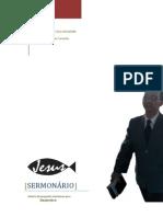 Sermonario Ibvj 2013 - Dezembro