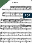 rachmaninov suite 2 Waltz