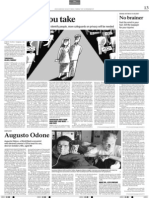 Delhi 20 November 2013 Page 13