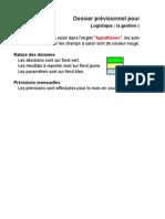 gestion_previsionnelle_logistique