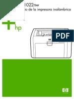 Manual Laserjet 1022nw_guia de Usuario