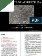 CURS 08 - Urbanism P01