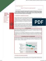 Fiche 8 _ Structurer Son Projet Associatif - Animafac