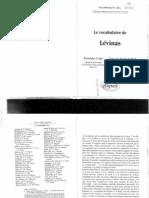 Le-vocabulaire-de-Levinas.pdf