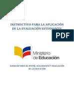 Instructivo_para_evaluacion_estudiantil_2013.pdf