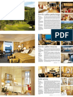 The most exclusive hotels in the world - Russian - p140 to end