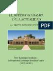 Librillo_El_budismo_kadampa[1]