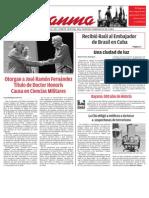 Granma 05-11-13.pdf