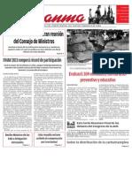 Granma 22-10-13.pdf