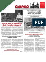 Granma 25-11-13.pdf